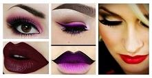 Zrób to sama: Drapieżna kobieta? Tak! Wyraź to z pomocą makijażu oka! Z nami to banalnie proste!