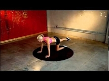 Cellulite Burning Exercises: How To Lose Leg Fat & Get Rid Of Celluli...