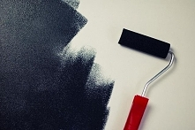 11 sekretów malowania, o których zawodowcy Ci nie powiedzą Zobacz więcej na kobieceporady.pl