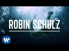 Robin Schulz & Alligato...