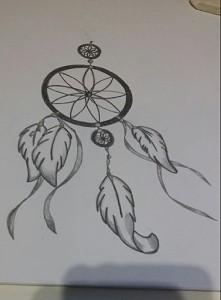 praca bardzo amatorska :) robię co lubię i mam nadzieję, że z czasem wycwicze rękę :)