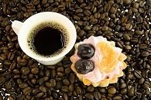 Kawy nie powinno się przetw...