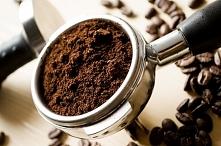 Jak zachować zawarte w kawi...