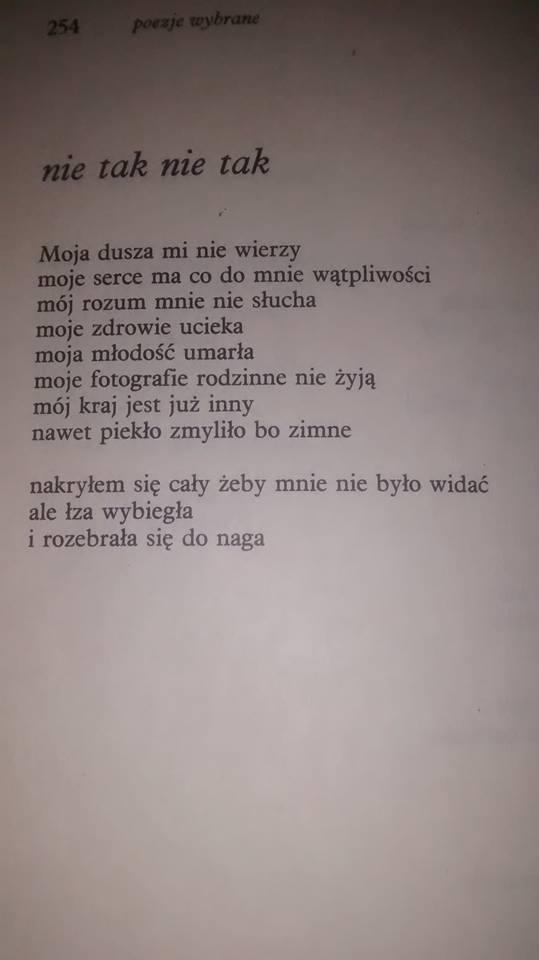 ~ ksiądz Jan Twardowski