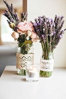 #weddinginvitations #zaproszenia #zaproszeniaślubne #wedding #wesele #kwiaty #piwonia #flowers #flowersweeding #flowerpower #peonia #peoniawedding