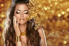 Wiedzieliście, że złoto potrafi zapobiegać starości? Ja sama stosuję je od dawna.