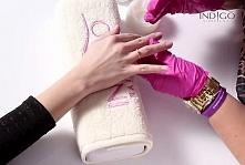 Manicure z masłem shea - podobno jest genialny dla zniszczonych paznokci. Słyszałyście o tym? Polega na wpolerowaniu masła shea w płytkę paznokcia. Muszę koniecznie wypróbować t...
