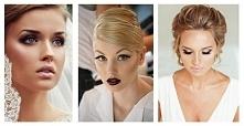 Jak pomalować się na wesele? Zobacz więcej na kobieceporady.pl