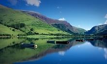 Snowdonia National Park <3