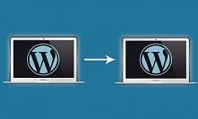 Migracja WordPressa na inny serwer