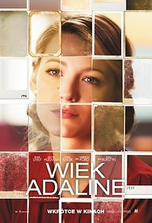 Cudowny film i piękna aktor...