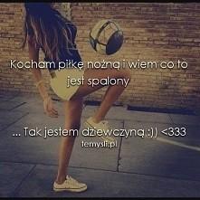 Piłkareczki łączmy się ❤