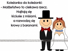 małżeństwo 2718