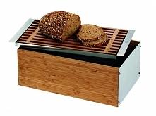 Chlebak z deską do krojenia...