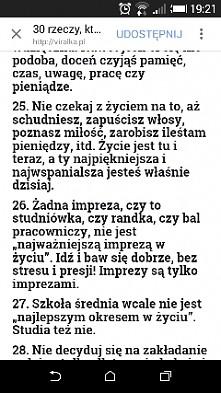 25! ❤