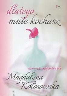świetna książka :)
