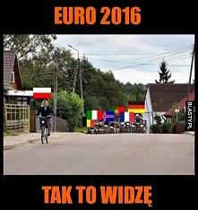 Polska i tylko Polska