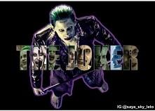 Jared # Joker