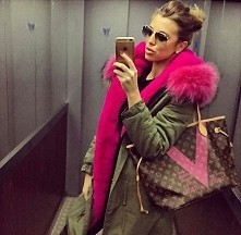 sprzedam torba Louis Vuitto...