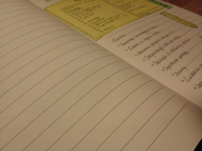 notes wielofunkcyjny - elementy diy:) (klik)