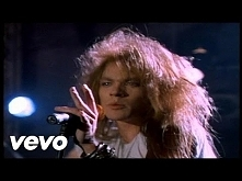 Guns N' Roses - Welcome To The Jungle :) Znacie?