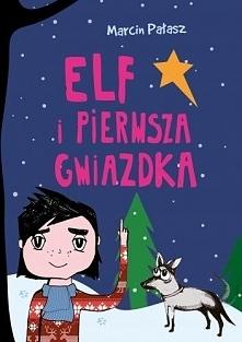 Zbliża się Boże Narodzenie ...