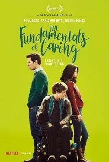 """The Fundamentals of Caring"""