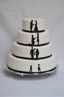 nasz ślubny ;)