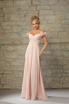 Gdzie mogę kupić taką suknię?