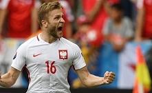 Jakub Błaszczykowski :D lovee