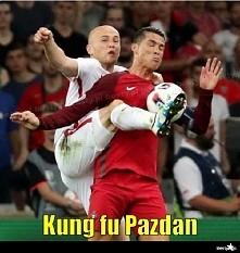 Dla mnie Polska wygrała