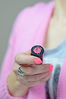 Pink Doll - Semilac. Neonow...