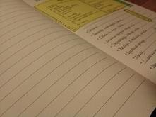 notes wielofunkcyjny - elem...