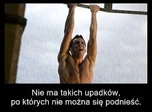 Zapraszamy do obejrzenia filmu ▶ ▷ trzymetry-nadniebem3.pl ◀ ◁