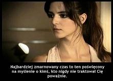 ▶ ▷ Trzy Metry Nad Niebem 3 film online- trzymetry-nadniebem3.pl ◀ ◁   Dołącz do fanów naszego filmu.