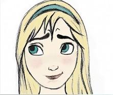 Blog kobiecy dla intelektualistek [KLIK] Teksty z przymrużeniem oka, książkow...