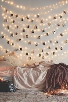 Wymarzony pokój :)