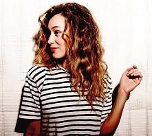 Alycia Debnam-Carey