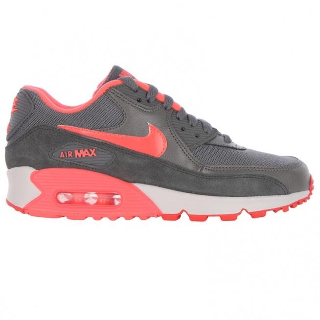 Zgarnij wybrane buty marki Nike!! Jedyne co musisz zrobić to wziąć udział w konkursie rmpi.myaff. pl/kHG1