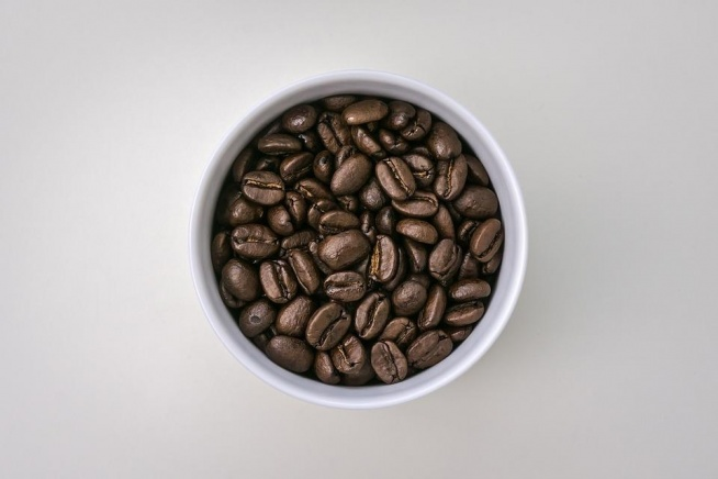 Czym jest International Coffee Organization? Kliknij obrazek, aby przeczytać artykuł na kawa.pl