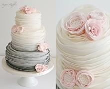 Magiczny tort