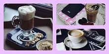 Uzależnienie od kawy: klikn...
