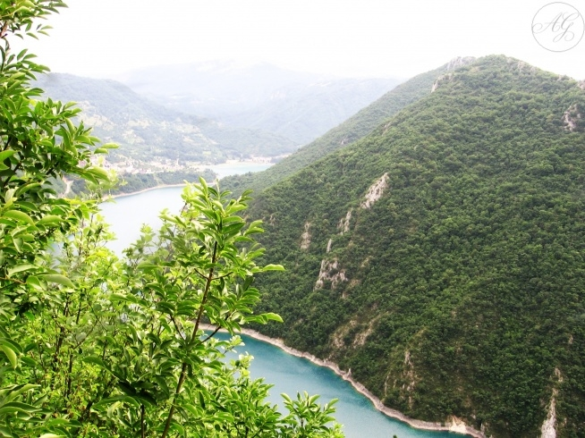 Czarnogóra :)