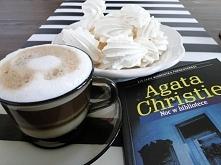 Kawa trzywarstwowa ;) a naw...