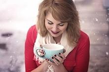 Kawa a zęby - zaskakujące f...