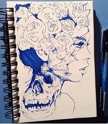 rose&skule