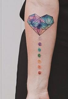Tatuaż♥