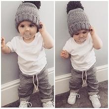 little boy ☺☺ ♥