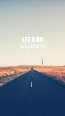 +anywhere+