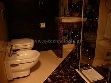 Jakie ozdoby do łazienki - ...